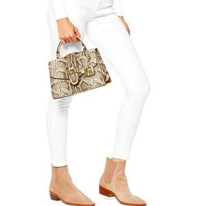 Flash Sale: NwT: Michael Kors Satchel Bag